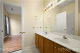 8704 Rozumny Drive - Photo 16