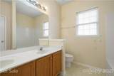 8704 Rozumny Drive - Photo 17