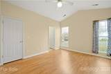 8704 Rozumny Drive - Photo 20