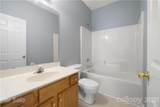 8704 Rozumny Drive - Photo 24