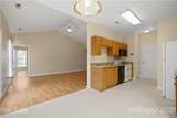 8704 Rozumny Drive - Photo 8