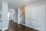 1501 Piccadilly Drive - Photo 16