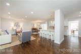 1501 Piccadilly Drive - Photo 17
