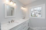 1501 Piccadilly Drive - Photo 26