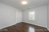 1501 Piccadilly Drive - Photo 28