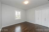 1501 Piccadilly Drive - Photo 29