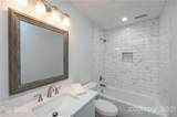 1501 Piccadilly Drive - Photo 30