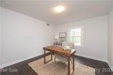 1501 Piccadilly Drive - Photo 40