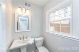 1501 Piccadilly Drive - Photo 41