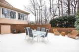 1501 Piccadilly Drive - Photo 44