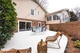1501 Piccadilly Drive - Photo 45