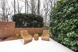 1501 Piccadilly Drive - Photo 47