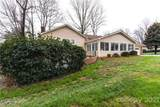 1501 Piccadilly Drive - Photo 48