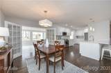 1501 Piccadilly Drive - Photo 8
