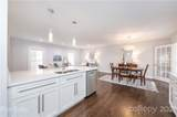 1501 Piccadilly Drive - Photo 10