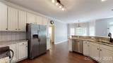 1200 Coachman Drive - Photo 12