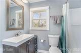 4235 Sudbury Road - Photo 17