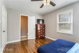 4235 Sudbury Road - Photo 22