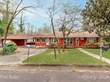 711 Oakwood Drive - Photo 1