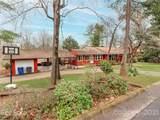 711 Oakwood Drive - Photo 2