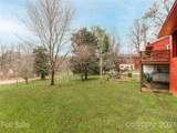 711 Oakwood Drive - Photo 32