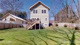 95 Old Haw Creek Road - Photo 39