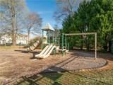 4665 Mabry Parkway - Photo 48
