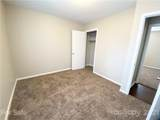 2214 Staircase Road - Photo 12