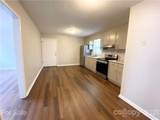 2214 Staircase Road - Photo 6