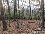 Lot 106 West Wilderness Road - Photo 23