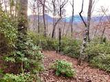 Lot 106 West Wilderness Road - Photo 24