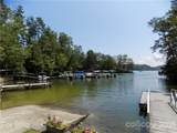 Lot 107 West Wilderness Road - Photo 1