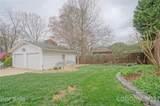 624 Sylvan Street - Photo 9