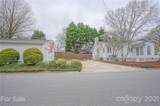 624 Sylvan Street - Photo 10