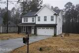 13500 Homewood Drive - Photo 2