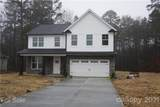 13500 Homewood Drive - Photo 16