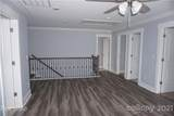 13500 Homewood Drive - Photo 30