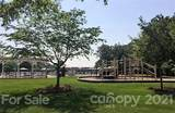 15321 Colonial Park Drive - Photo 47