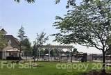 15321 Colonial Park Drive - Photo 48