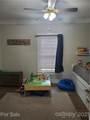 508 10th Street - Photo 16