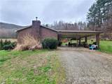 455 Black Oak Cove Road - Photo 13