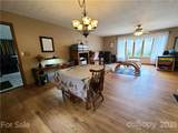 455 Black Oak Cove Road - Photo 5