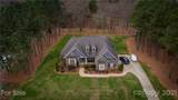 410 Williamsfield Drive - Photo 2