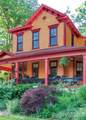 120 Hillside Street - Photo 2