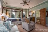 120 Hillside Street - Photo 11