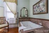 120 Hillside Street - Photo 12