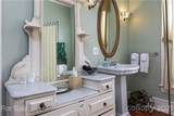 120 Hillside Street - Photo 13