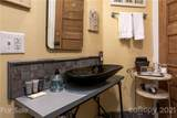 120 Hillside Street - Photo 15