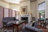 120 Hillside Street - Photo 18
