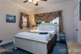 120 Hillside Street - Photo 19